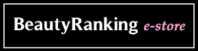 Beauty Ranking